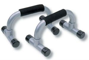 Extreme Training Push Up Bars